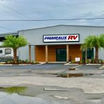Have you seen what's new at Primeaux RV?