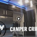 PRV TV Camper Cribs: Episode 3